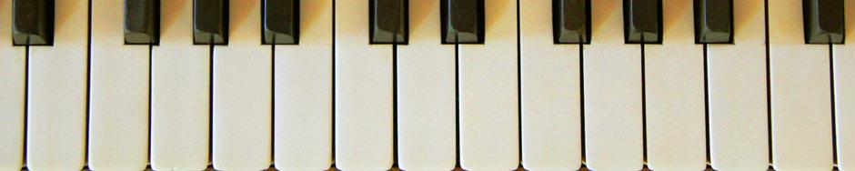 Maeve Smith Music
